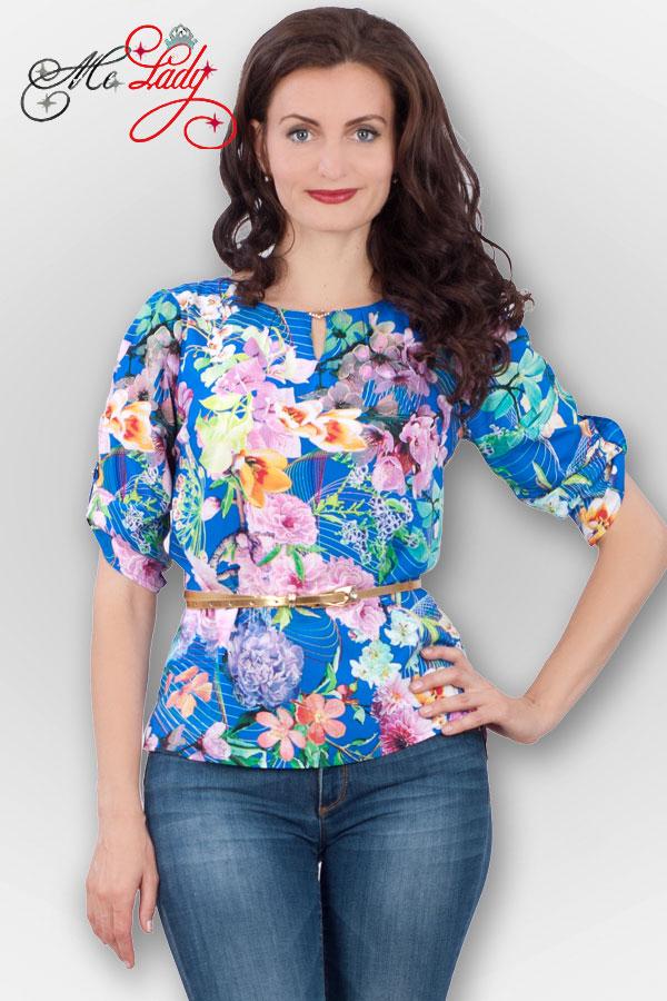 Купить В Розницу Блузки В Санкт Петербурге