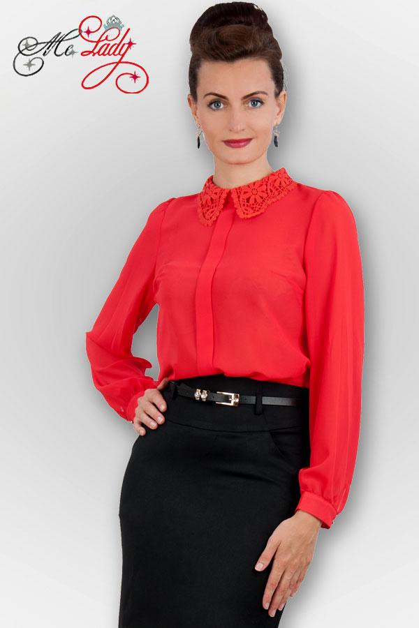 Женская Одежда От Производителя Розница Доставка