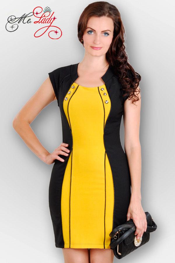 Купить женскую одежду больших размеров в интернет магазине дешево