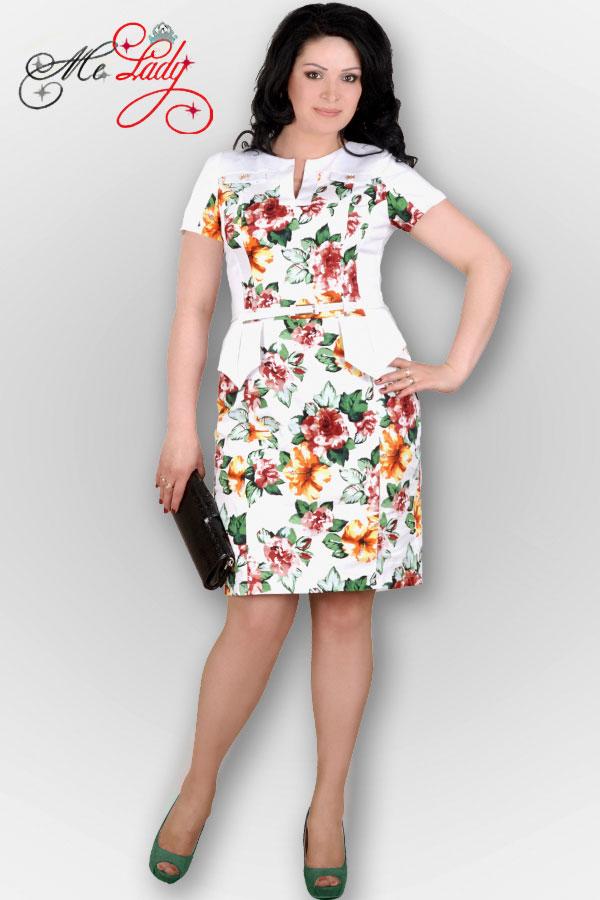 Женские платья для женщин бишкек
