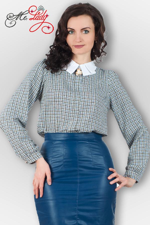 Польские Блузки Купить В Самаре