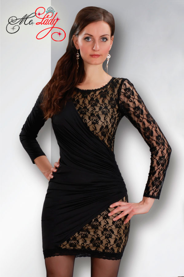 Эльмира Одежда Интернет Магазин