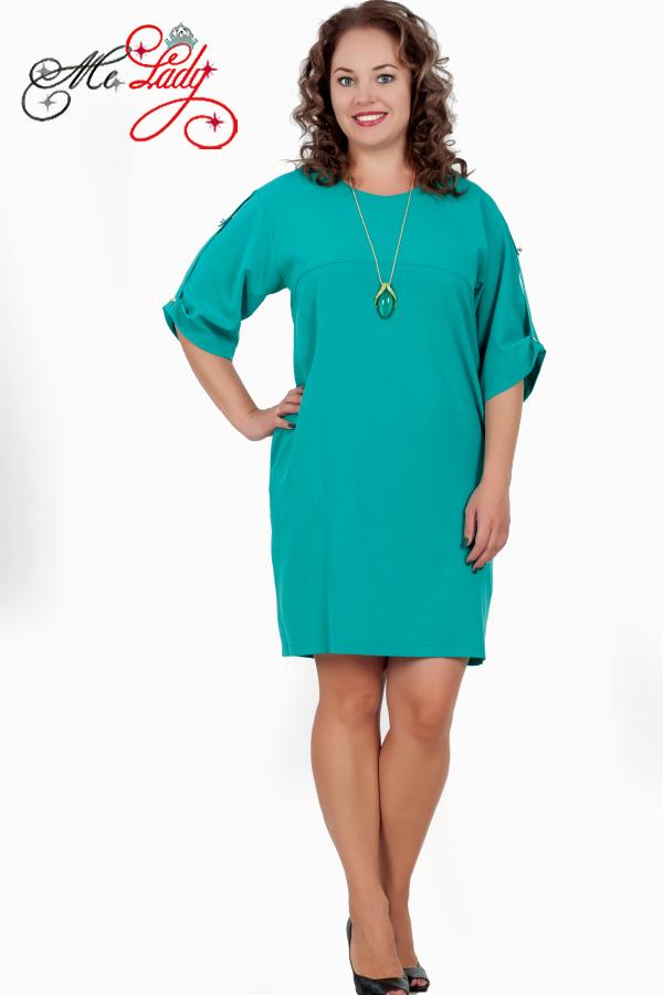 Женская Одежда Оптом Недорого От Производителя